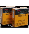 Negativo Colore Kodak Vision3 500T, 7218