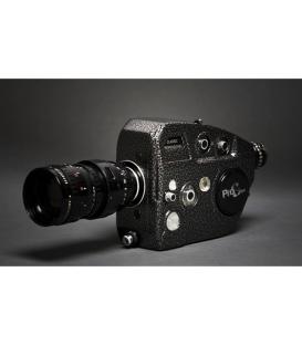 Pro8mm Classic