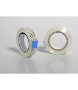 Nastro adesivo Super8 PEC tape
